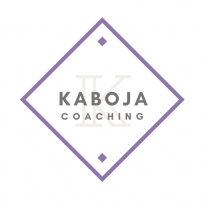 Kaboja coaching